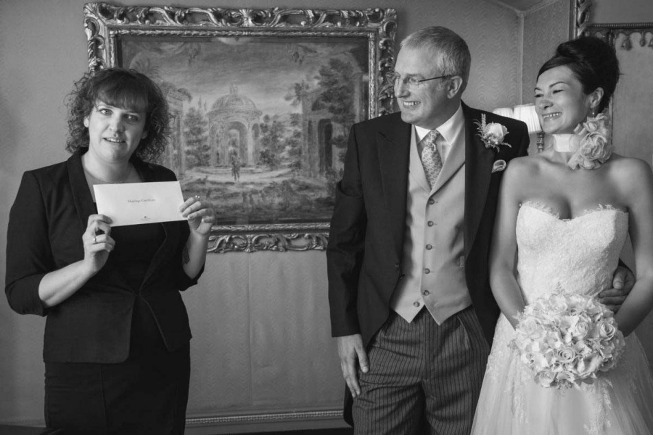 wedding-photography-london-corinthia-6