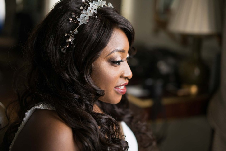 Cameo Photography Nigerian Wedding at The Dorchester London 08