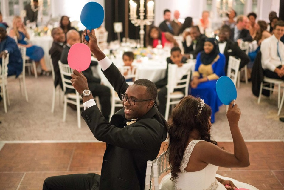 Cameo Photography Nigerian Wedding at The Dorchester London 50