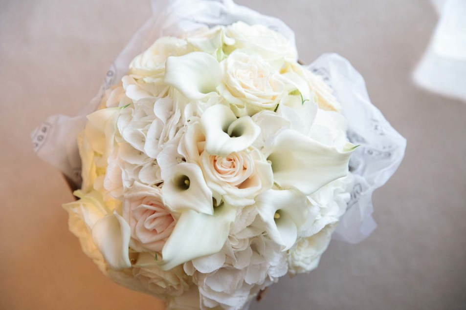 wedding_photography_london_berkeley04