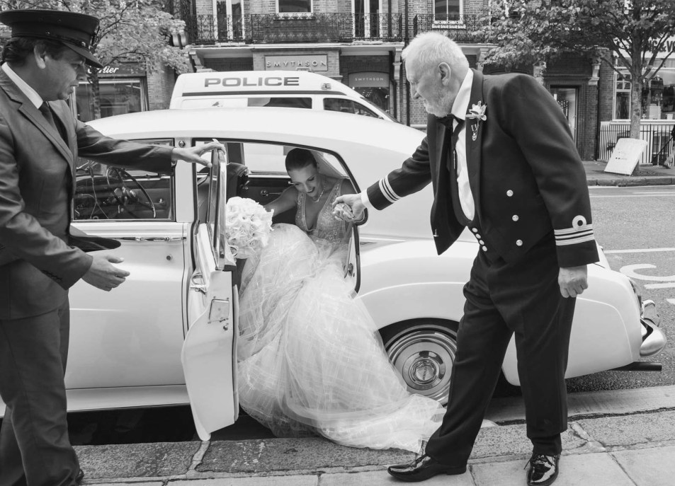 wedding_photography_london_berkeley13