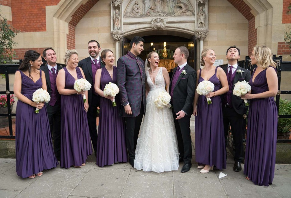 wedding_photography_london_berkeley20
