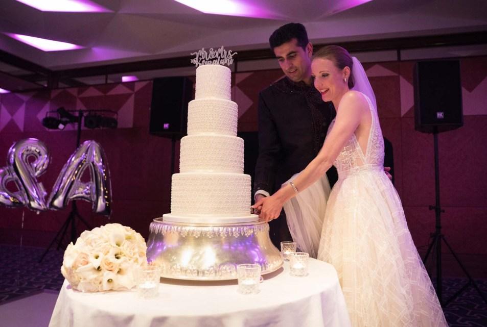 wedding_photography_london_berkeley27