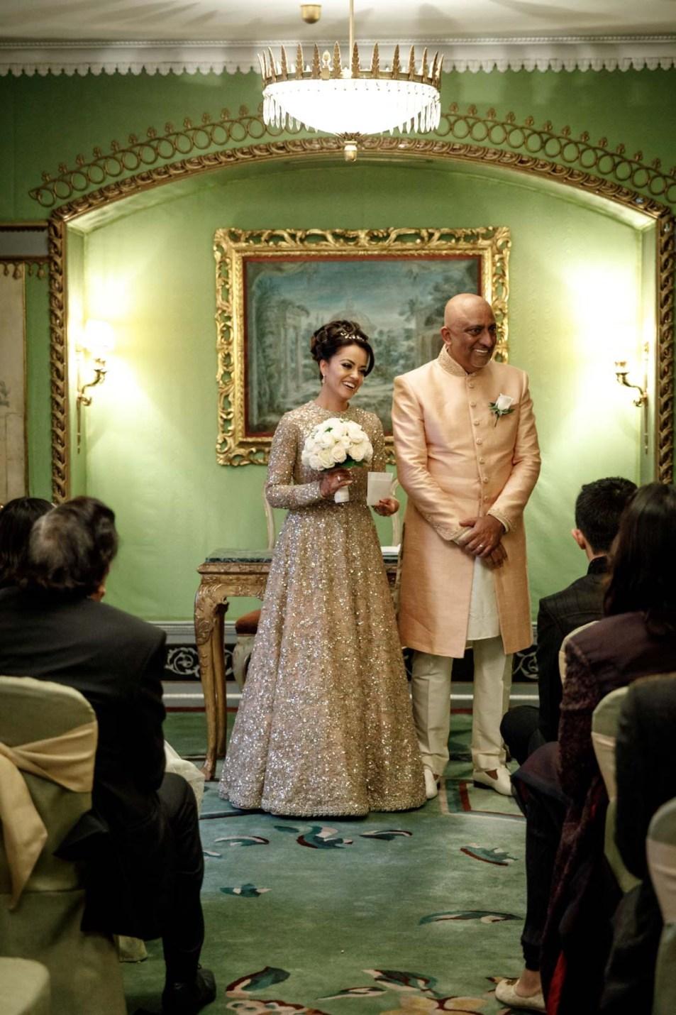 Raj & Deepak's Wedding-11