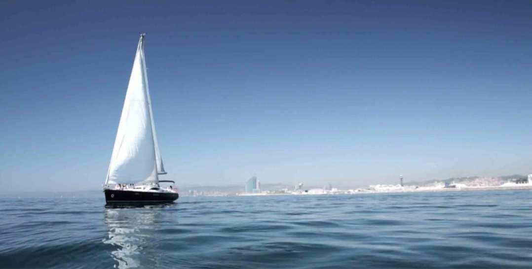 Azul Sailing