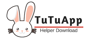 tutuapp helper 2019