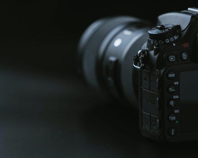 Video produceren