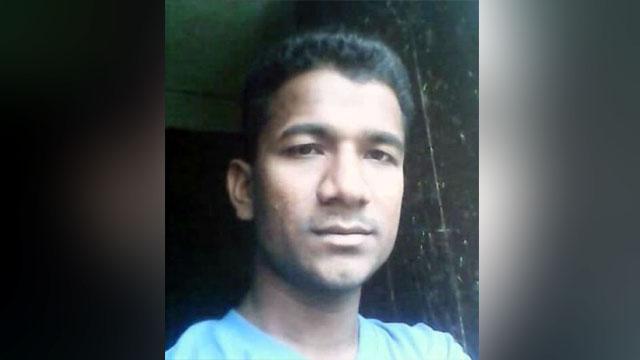 बलात्कारी को नागौद कोर्ट ने सुनाई फांसी की सजा
