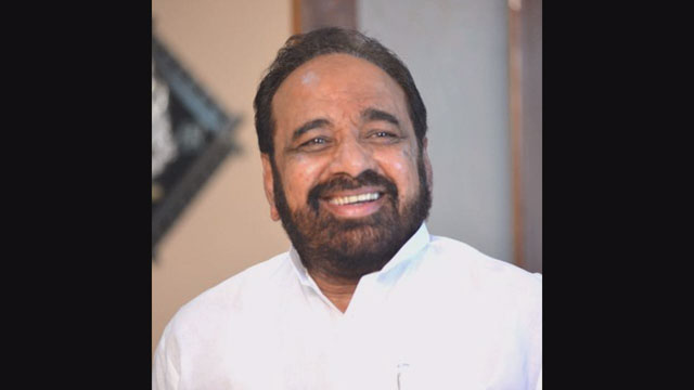 bjp opposition leader gopal bhargava