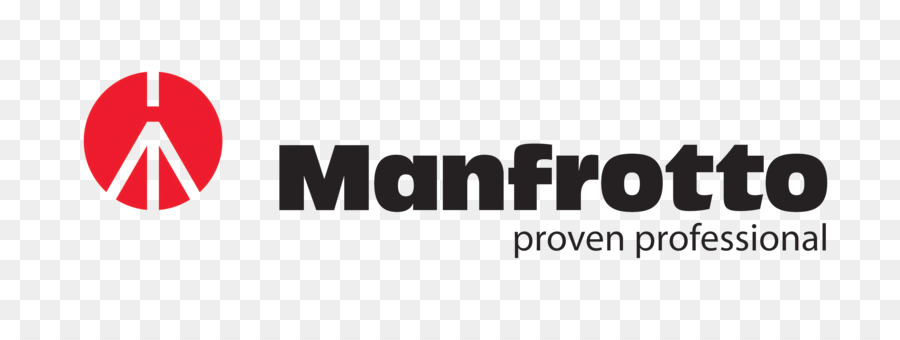 Manfortoo
