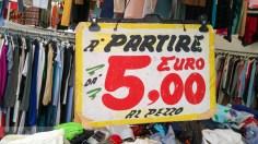 Prezzo blog3
