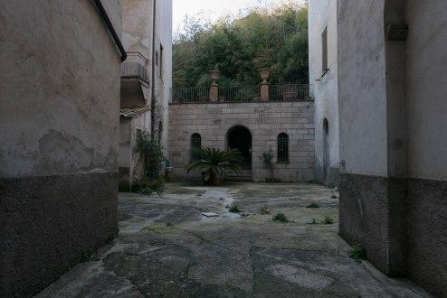 Sigmund_Freud_Orvieto.belle_ Arti.Patrick_Richmond_Nicholas-1560262