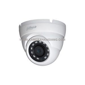 Camera Dahua HAC-HDW1000MP