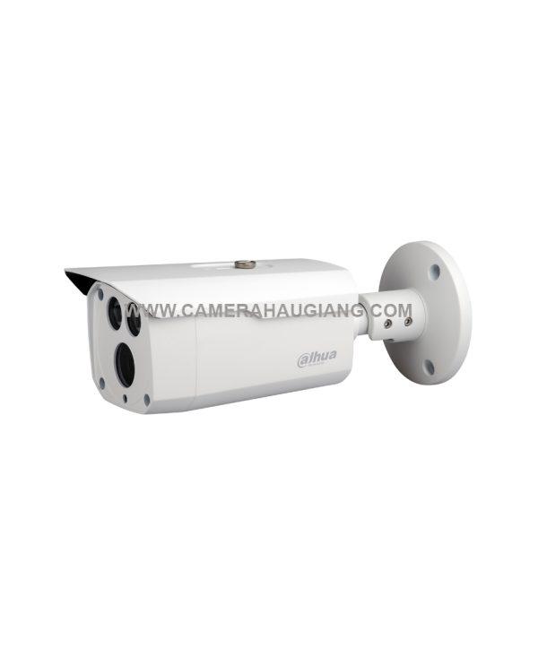 Camera Starlight Dahua HAC-HFW2231DP