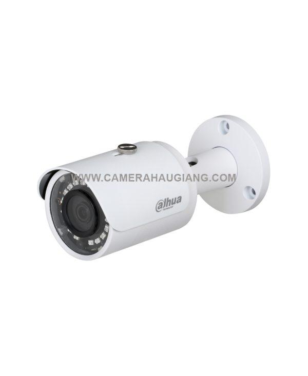 Camera Starlight Dahua HAC-HFW2231SP