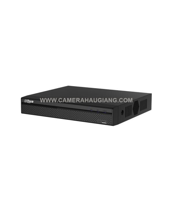 Đầu Ghi Camera Dahua XVR4116HS-X1 4 Kênh