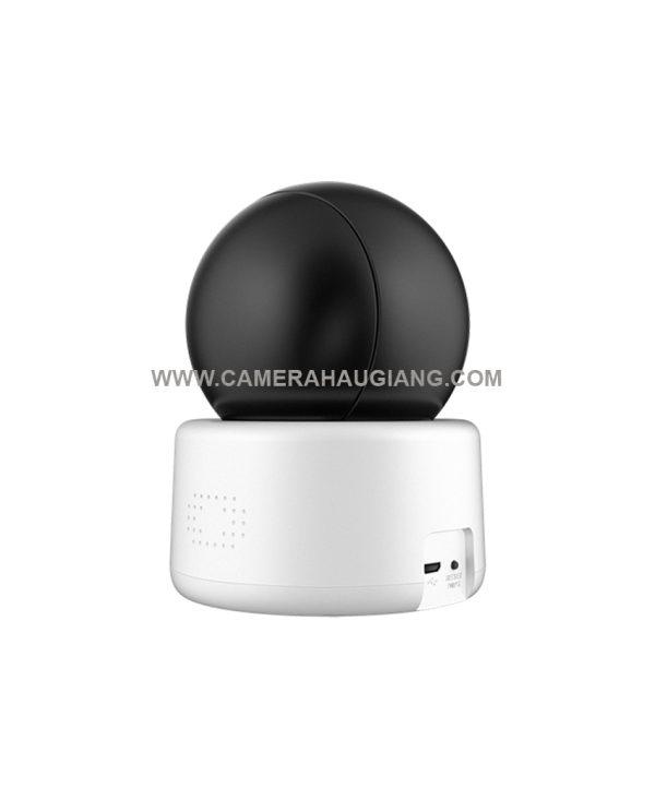 Camera Wifi Dahua IPC-A22P Mặt Sau