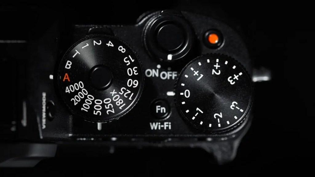 XT1_Dial-Top_BlackBK_1