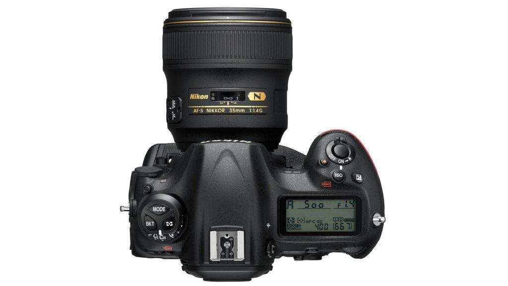 Nikon_D5_35_1.4_top.high