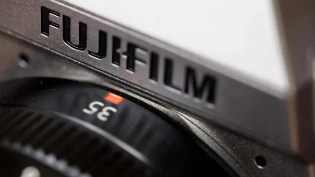 Fuji Black Friday Deals 2016: best offers on top cameras