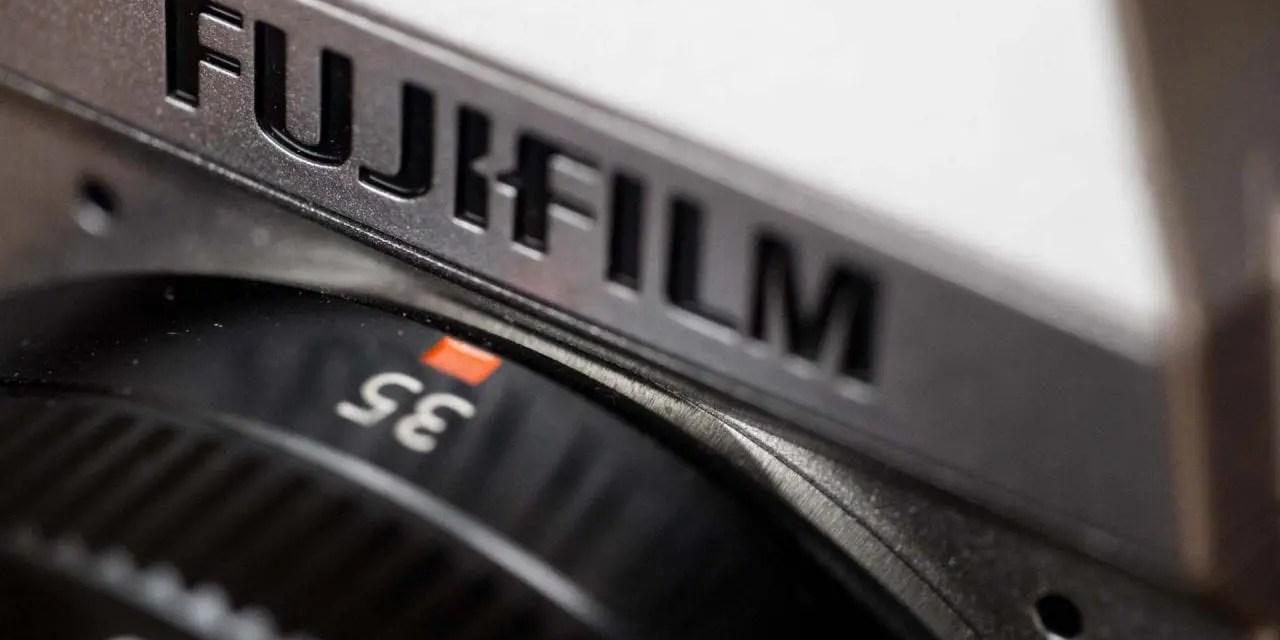 The Fujifilm-Xerox merger is off