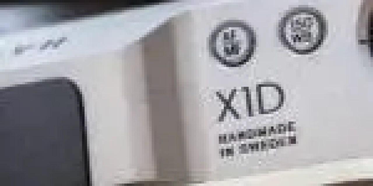 Hasselblad cuts X1D price nearly in half