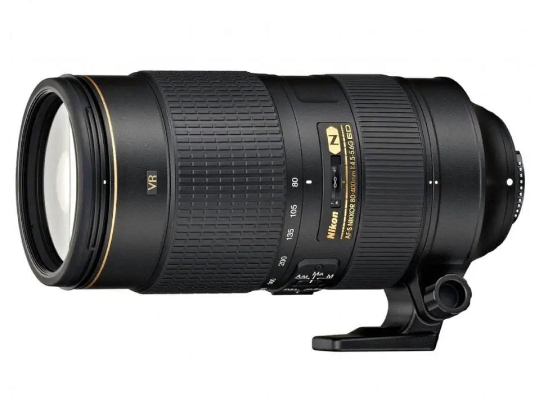 Best Nikon FX lenses to start your collection | Camera Jabber