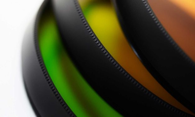Common camera filter errors (and how to avoid them)