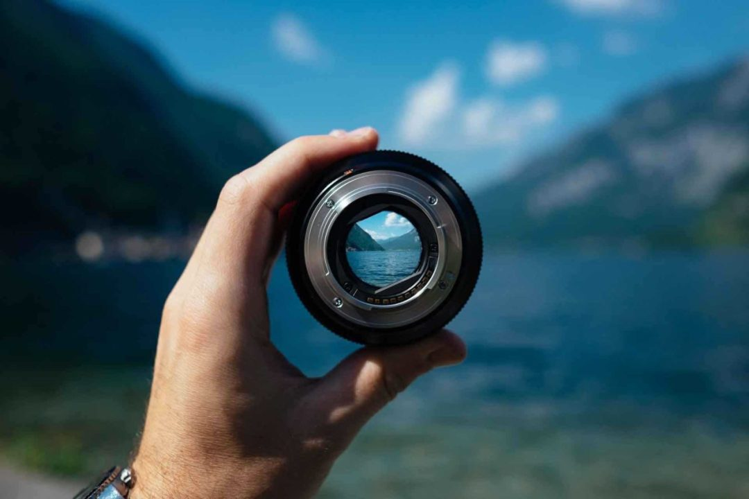 Camera lens wishlist: 05 Internal focus