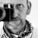Fuji X-Photographer Derek Clark