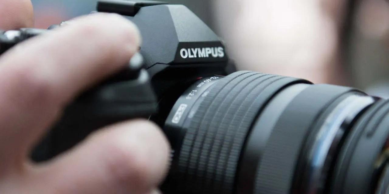 Olympus OM-D E-M1 Mark II sample photos