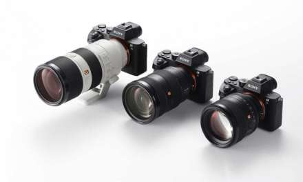 Lensrentals: Sony is now a more popular rental brand than Nikon, Fuji rentals soar