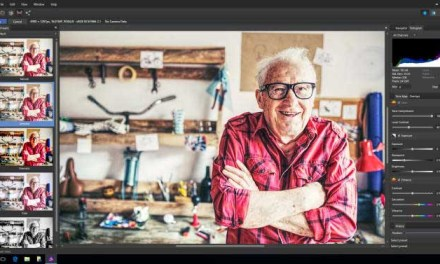 Affinity Photo for Windows launches in beta