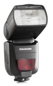cullmann_culight_flashgun