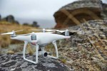 DJI offers up to 46% off its Phantom drones in new Christmas promotion