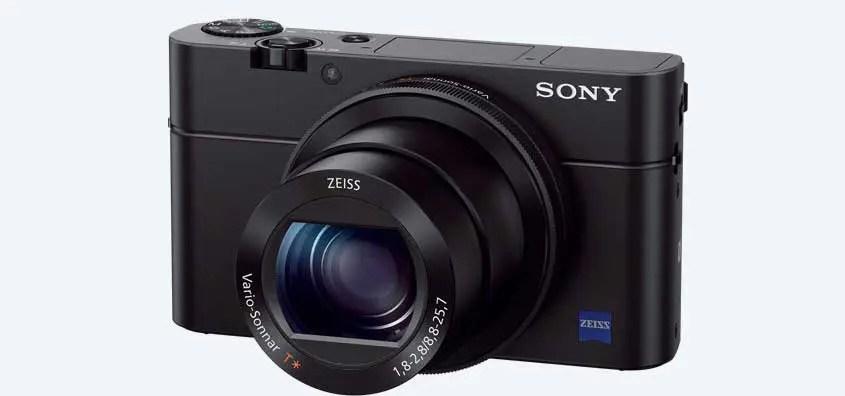 02 Sony RX100 III