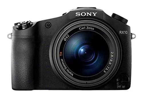 06 Sony RX10