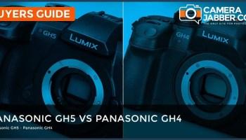 Saving Stills From Lumix 6k Photo Mode For Mac