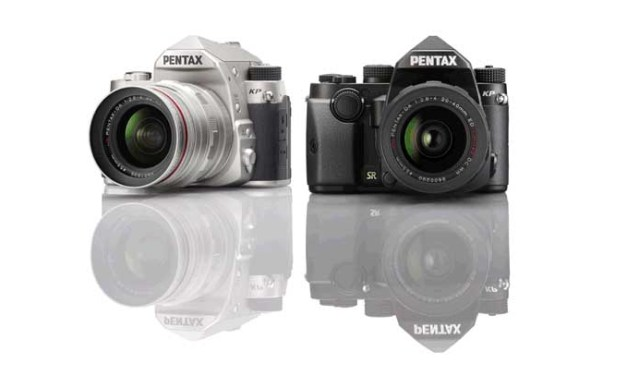Ricoh denies rumours it will lose rights to Pentax trademark