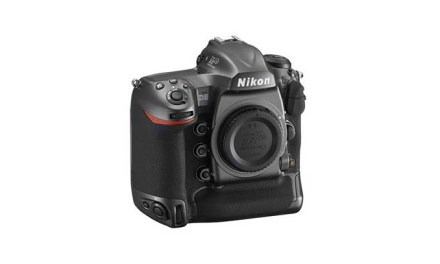 Nikon D5 and D500 100th Anniversary editions now in stock across Europe