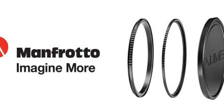 Manfrotto to partner with broncolor