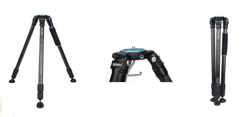 Insta360 launches more VR tools for Adobe Premiere Pro