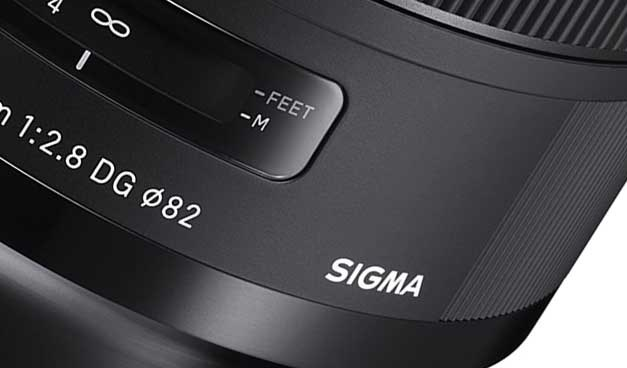 Sigma confirms its lenses' AF, AE work with Nikon Z7