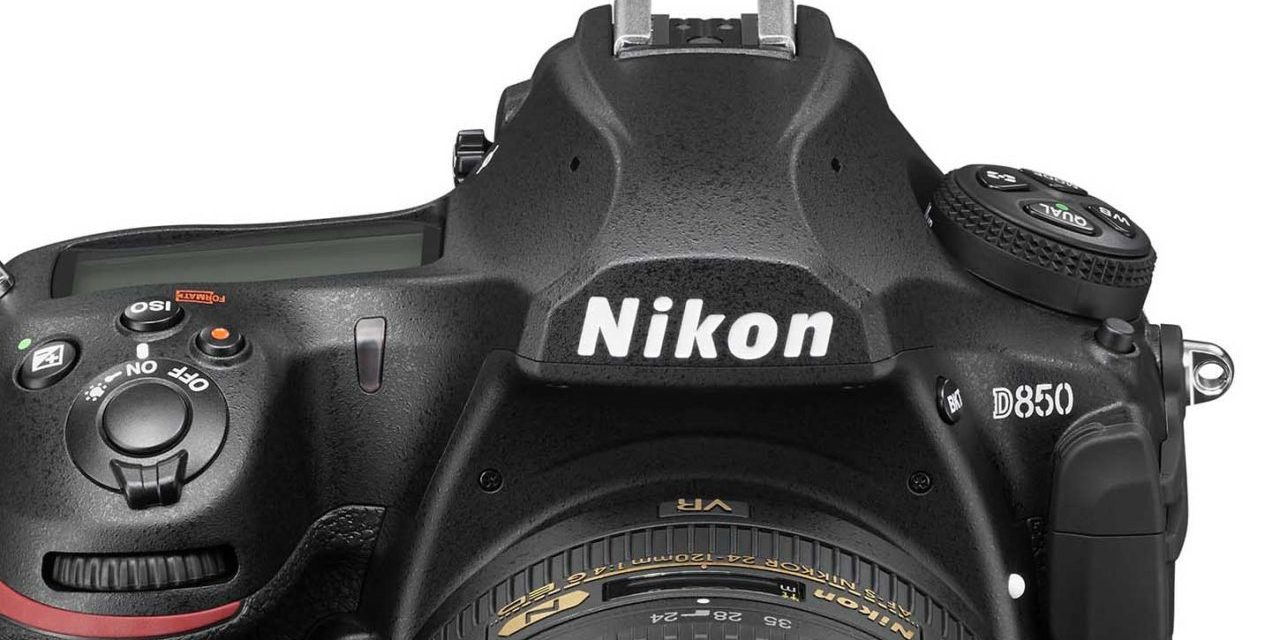 amazon us nikon d850 to be in stock march 13th camera jabber