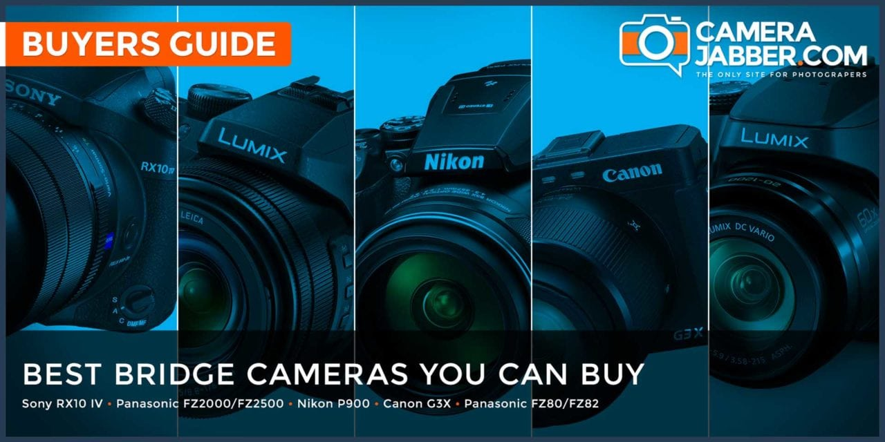 nikon dslr the ultimate photographers guide