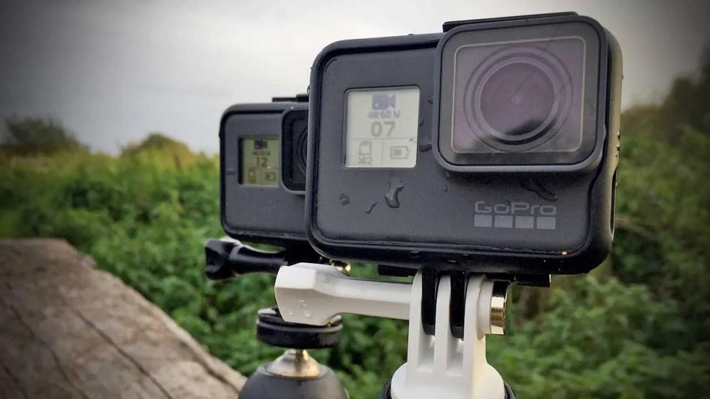 GoPro Hero 6 Review