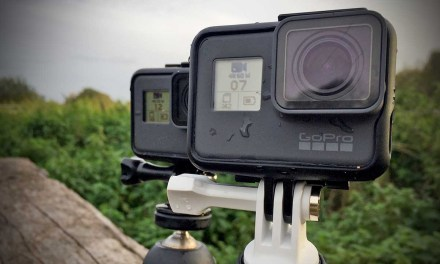 GoPro expands Plus subscription to replace your broken camera