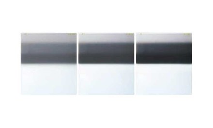 LEE Filters launches Reverse ND to reduce horizon exposure