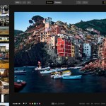 Macphun to release Lightroom alternative in 2018