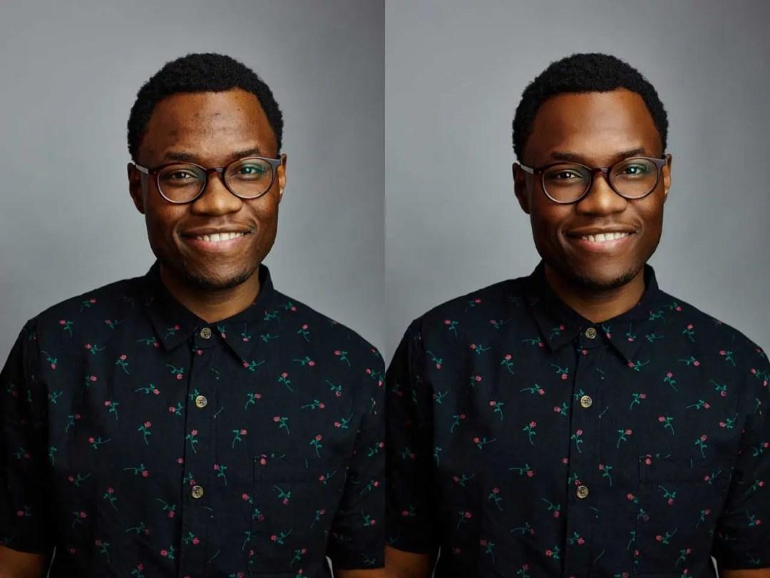 More new features in PortraitPro 17